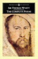 download ebook the complete poems pdf epub