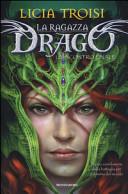 Lo scontro finale  La ragazza drago