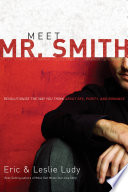 Meet Mr Smith