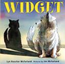 Widget book