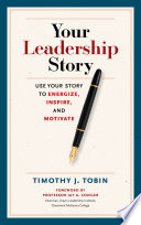 Your Leadership Story
