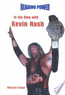 In the Ring with Kevin Nash