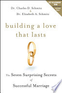 Building a Love that Lasts