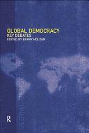 download ebook global democracy pdf epub