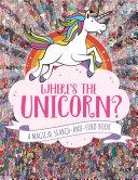 download ebook where\'s the unicorn? pdf epub