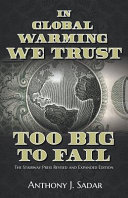 In Global Warming We Trust