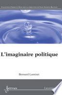L'imaginaire politique