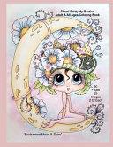 Sherri Baldy My Besties Moon and Stars