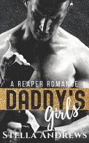 Daddy s Girls Book PDF