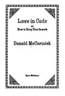 Love in Code Book PDF