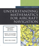 download ebook understanding mathematics for aircraft navigation pdf epub