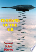 Command Of The Air