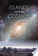 Islands In The Cosmos book