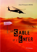 Le Sable et l Enfer