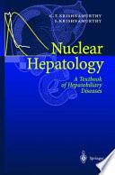 Nuclear Hepatology