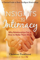 Insights to Intimacy