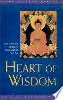 Heart of Wisdom Free download PDF and Read online