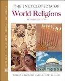 The Encyclopedia of World Religions