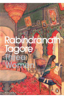 Three Women Pdf [Pdf/ePub] eBook