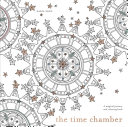 The Time Chamber : readers on a visual journey into a magical...