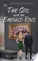 The Girl With The Emerald Ring