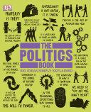 Ebook The Politics Book Epub DK Publishing, Inc Apps Read Mobile