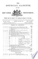 Apr 22, 1914
