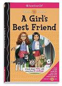 A Girl s Best Friend