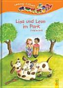 Lisa und Leon
