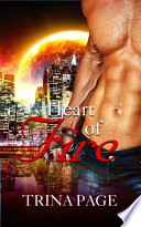 download ebook heart of fire pdf epub