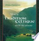Ma Première Encyclopédie En Autocollants : La Musique - Dès 4 Ans De Yvette Barbetti (13 Août 2012) Broché par Mara Freeman