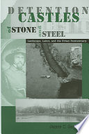 download ebook detention castles of stone and steel pdf epub