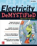 Electricity Demystified  2E