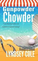 Gunpowder Chowder