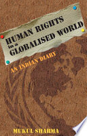 Human Rights in a Globalised World