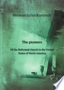Told By The Pioneers [Pdf/ePub] eBook