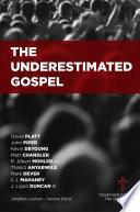 The Underestimated Gospel Book PDF