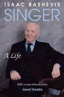 download ebook isaac bashevis singer pdf epub