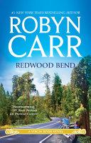 Redwood Bend : mountain roads to virgin river...