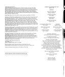 Photographers on Photographers