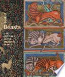 Book of Beasts Book PDF