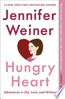 Book Hungry Heart