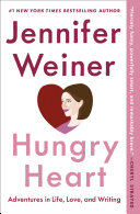download ebook hungry heart pdf epub