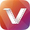 HD Video Downloader   Live TV   VidMate