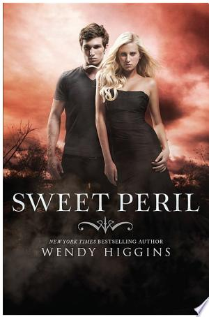Sweet Peril - ISBN:9780062265951