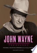 John Wayne Treasures