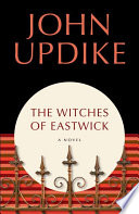 Ebook The Witches of Eastwick Epub John Updike Apps Read Mobile