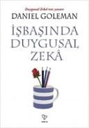 Isbasinda Duygusal Zeka