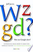 Wat Zou Google Doen