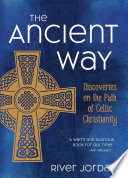 Book The Ancient Way